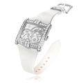 Harry Winston. Avenue Squared A2 350/LQTZWL.MD2/00.