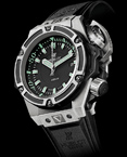 Hublot  731.NX.1190.RX Big Bang King Power Diver Oceanographic 4000