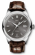 IWC IW323304 INGENIEUR AUTOMATIC VINTAGE