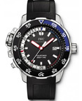 IWC IW354702 Aquatimer Deep Two