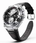 IWC IW378401  BIG INGENIEUR CHRONO