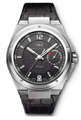 IWC IW500501 BIG INGENIEUR