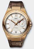 IWC IW500503 Big Ingenieur