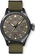 IWC Pilot's Big Pilot's Watch Top Gun Miramar IW501902