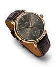 IWC IW510104 Portofino Hand-Wound Eight Days.2011 год