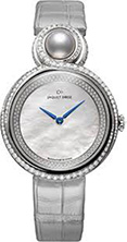 Jaquet Droz LADY 8 MOTHER-OF-PEARL J014504570