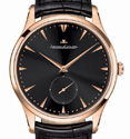 Jaeger LeCoultre Q1352470 Master Control Ultra Thin