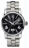 MONTBLANC 102340 STAR 4810 AUTOMATIC