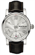 MONTBLANC 102342 STAR 4810 AUTOMATIC