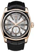 Roger Dubuis MG42-821-59-00/0RR01/B La Monegasque