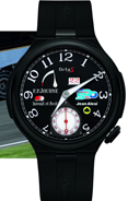 F.P. Journe Octa Sport Indy 500 Limited Edition