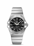 Omega.123.10.38.21.01.001.CONSTELLATION CHRONOMETER 38 MM