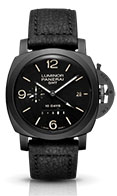 Officine Panerai Luminor 1950 10 Days Ceramica PAM00335
