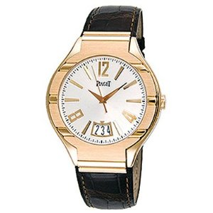 Piaget GOA31149 Polo Automatic