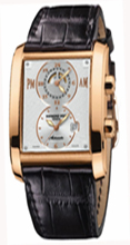 Raymond Weil.  Style # : 12898-G-65001. DON GIOVANNI COSI GRANDE