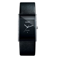 Rado.R20757155. Integral Ceramic Diamond