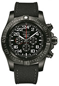 Breitling Super Avenger Military Limited Series