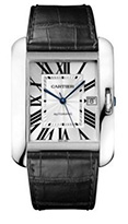 Cartier Tank Anglaise Large W5310033