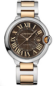 Cartier Ballon Bleu Large W6920032