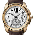 Cartier Calibre W7100009