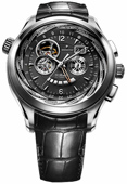 Zenith. Style # : 03.0520.4037/22.C660. Grande Class Traveller Multicity