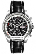 Breitling a1336212/b960-1cd Bentley GT