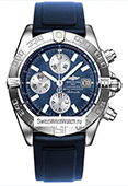 Breitling a1336410/c645-3rt Galactic Chronograph II