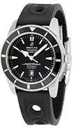 Breitling a1732024/b868-1or Superocean Heritage 46mm