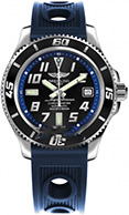 Breitling Superocean a1736402/ba30-3or