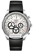 Breitling Bentley Barnato Racing a2536621/g732-1rd