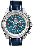 Breitling Bentley 6.75 Speed a4436412/c786-3cd