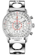 Breitling ab013012/g709-ss2 Montbrillant 01