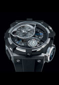 Concord C1.Style#:0320056 Tourbillon Gravity. Automatic.SWISS MADE.Limited Edition 25 шт.