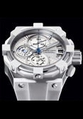 Concord C1.Style#:0320064 Chronograph Automatic. SWISS MADE
